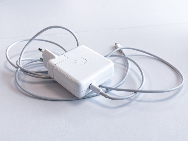 Macbook Pro Charger Weight 500 Grams
