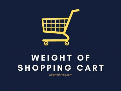 Shopping Cart Images