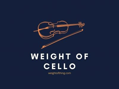weight of cello Pictures